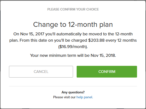 Change_your_Plan_-_3.png